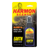 Earth Cover Scent-0